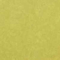 "Armstrong Natural Creations Mystix: Chroma Stone Citron 16"" x 16"" Luxury Vinyl Tile TP768"
