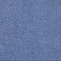 "Armstrong Natural Creations Mystix: Chroma Stone Luna 16"" x 16"" Luxury Vinyl Tile TP773"