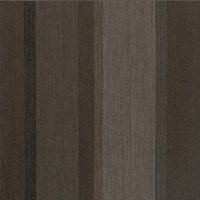 "Armstrong Natural Creations Mystix: Jet Charcoal 16"" x 16"" Luxury Vinyl Tile TP798"