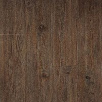 "Armstrong Natural Creations Arbor Art: Pine Oak Bronze 6"" x 36"" Luxury Vinyl Plank TP034"