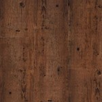 "Armstrong Natural Creations Arbor Art: Weathered Oak Golden Brown 8"" x 36"" Luxury Vinyl Plank TP029"