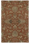 Mohawk Select Pinnacle (58800) Footloose Beige (58048) Rectangle 8'0