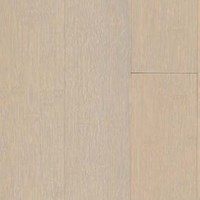"USFloors Natural Bamboo Traditions Collection: Cream 5/8"" x 3 3/4"" Solid Bamboo 602H9"