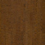 USFloors Natural Cork New Dimensions: Estrada High Density Cork 40NP0513
