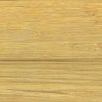 "USFloors Natural Bamboo Wovens Collection: Aqua 9/16"" x 5 5/8"" Engineered Bamboo 606WNO5"