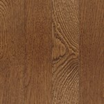 "Columbia Congress Oak: Java Oak 3/4"" x 2 1/4"" Solid Hardwood CGO214"