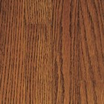 "Columbia Congress Oak: Fawn Oak 3/4"" x 2 1/4"" Solid Hardwood CGO213"