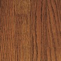 "Columbia Congress Oak: Fawn Oak 3/4"" x 3 1/4"" Solid Hardwood CGO313"
