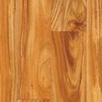 "CFS Kensington II Collection: Natural Acacia 9/16"" x 4 9/10"" Engineered Hardwood KS-100-RL"