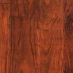 "CFS Kensington II Collection: African Black Walnut 1/2"" x 4 9/10"" Engineered Hardwood KS-008-RL"
