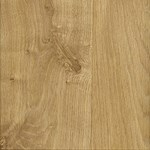 Mohawk Ellington: Rusitc Wheat Oak 8mm Laminate CDL28-01