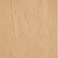 "Armstrong Natural Creations Arbor Art: Nouveau Maple Light Natural 4"" x 36"" Luxury Vinyl Plank TP041"