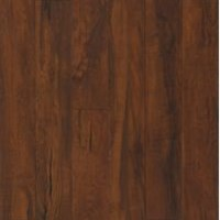 "Armstrong Natural Creations Arbor Art: Cersier Hierloom 4"" x 36"" Luxury Vinyl Plank TP049"