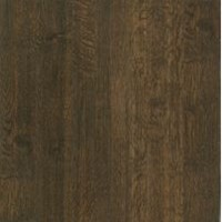 "Armstrong Natural Creations Arbor Art: Rite Wood Mission 4"" x 36"" Luxury Vinyl Plank TP048"