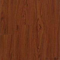 "Armstrong Natural Creations Arbor Art: Exotic Cherry Chestnut 6"" x 36"" Luxury Vinyl Plank TP066"