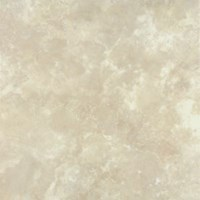 "Armstrong Natural Creations EarthCuts: Olympic Stone Theia 18"" x 18"" Luxury Vinyl Tile TP522"