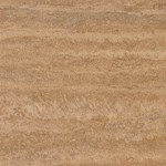 "Armstrong Natural Creations EarthCuts: Delicato Claystone 12"" x 24"" Luxury Vinyl Tile TP531"