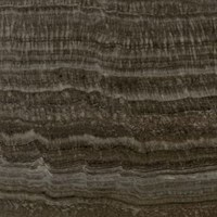 "Armstrong Natural Creations EarthCuts: Coliseum Marble Mala 12"" x 24"" Luxury Vinyl Tile TP535"