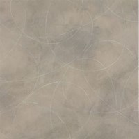 "Armstrong Natural Creations EarthCuts: Metal Crete Warm Stone 18"" x 18"" Luxury Vinyl Tile TP701"