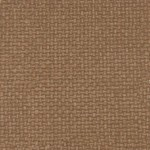 "Armstrong Natural Creations Mystix: Reno Plate Burnt Copper 18"" x 18"" Luxury Vinyl Tile TP711"