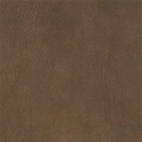 "Armstrong Natural Creations Mystix: Buckskin Brunette 18"" x 18"" Luxury Vinyl Tile TP743"