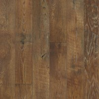 Mannington Restoration Collection: Historic Oak Timber 12mm Laminate 22101 <br> <font color=#e4382e> Clearance Sale! <br>Lowest Price! </font>