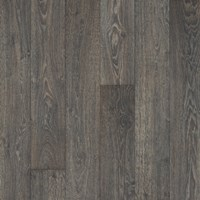 Mannington Restoration Collection: Black Forest Oak Fumed 12mm Laminate 22203