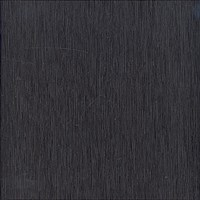 Mannington Adura Luxury Vinyl Tile: Vibe Ebony AT272 <br> <font color=#e4382e> Clearance Pricing! <br>Only 1,258 SF Remaining! </font>
