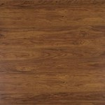 Quick-Step Rustique Collection: Cognac Hickory 8mm Laminate U1413
