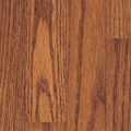 "Columbia Beacon Oak with Uniclic: Honey 3/8"" x 5 1/4"" Engineered Hardwood BCOU511F"