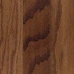 "Columbia Beacon Oak: Cider Oak 3/8"" x 5"" Engineered Hardwood BCO512F"