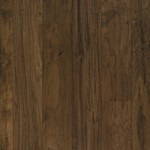 "Columbia Chatham Time Worn: Boardwalk Walnut 1/2"" x 5"" Engineered Hardwood CTW510F"