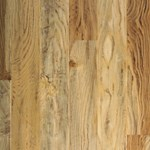 "Columbia Chatham Time Worn: Sunkissed Ash 1/2"" x 5"" Engineered Hardwood CTA510F"