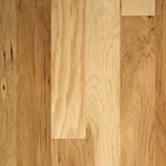 "Columbia Silverton Country: Sunset Hickory 1/2"" x 5"" Engineered Hardwood SVH510F"