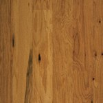 "Columbia Silverton Country: Haystack Oak 1/2"" x 5"" Engineered Hardwood SVO516F"