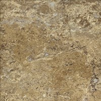 Mannington Adura Luxury Vinyl Tile: Escalante Brownstone AT193