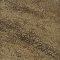 Mannington Adura Luxury Vinyl Tile: Seaside Boardwalk AT201 <br> <font color=#e4382e> Clearance Pricing! <br>Only 1,557 SF Remaining! </font>