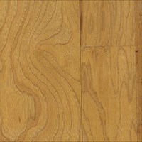 "Shaw Epic:  Jubilee Antique Gold Hickory 3/8"" x 5"" Engineered Hardwood SW194/222"