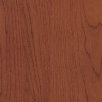 Mannington Walkway: American Cherry Luxury Vinyl Plank WW104