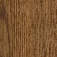 Mannington Walkway: Classic Oak Luxury Vinyl Plank WW108