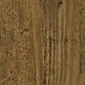 Mannington Walkway: Rustic Pine Luxury Vinyl Plank WW105