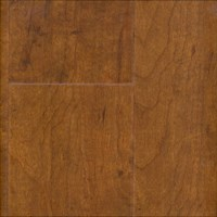 Mannington Adura LockSolid Distinctive Collection Luxury Vinyl Plank Heirloom Cherry Savannah ALS030