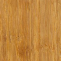 "Teragren Synergy Wide Plank: Wheat 9/16"" x 7 11/16"" Locking Engineered Bamboo BFFWHTTL2"