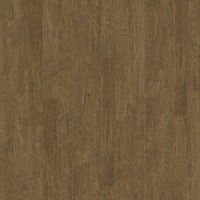 Shaw Array Heritage Plank: Natural Hickory Luxury Vinyl Plank 0073V 200