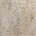 Shaw Array Calcutta Tile: Flax Luxury Vinyl Tile 0079V 100