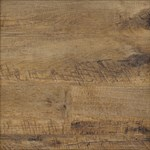 Mannington Adura Luxury Vinyl Plank Country Oak Plank Rawhide AW552