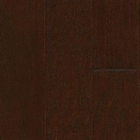 "Mannington American Oak: Clubhouse 3/4"" x 5"" Engineered Hardwood AMK05CLB1"