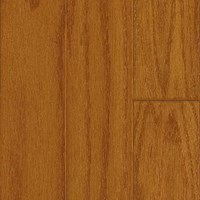 "Mannington American Oak: Honey Grove 3/4"" x 5"" Engineered Hardwood AMK05HG1"