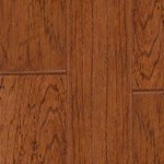 "Mannington Chesapeake Hickory: Olde Town 1/2"" x 5"" Engineered Hardwood CP05OTL1"