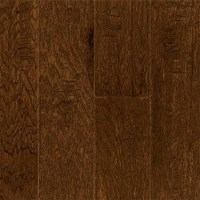 "Bruce Legacy Manor: Spice Tint 3/8"" x 5"" Engineered Hardwood EHM5202"